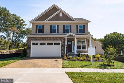 7822B-  Wildflower Drive, Severn, MD 21144 - #: MDAA431784