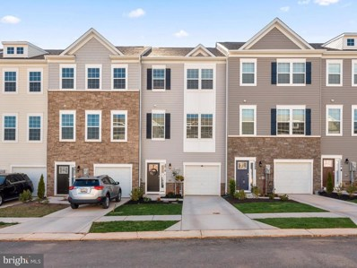 2010 Thornbrook Way, Odenton, MD 21113 - #: MDAA432200