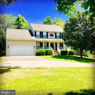 118 Clarence Avenue, Severna Park, MD 21146 - #: MDAA432258