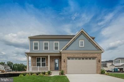 Broad Wing Drive, Odenton, MD 21113 - MLS#: MDAA432402