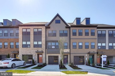 7748 Anvil Stone Way, Glen Burnie, MD 21060 - #: MDAA432468