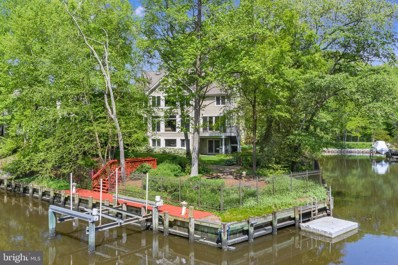 618 Candy Court, Annapolis, MD 21409 - #: MDAA432834