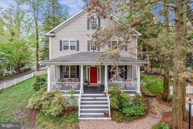 1708 Roydon Trail, Annapolis, MD 21401 - #: MDAA432840