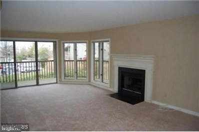 2104 Chesapeake Harbour Drive UNIT K, Annapolis, MD 21403 - #: MDAA433032