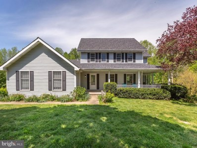 4302 Tenthouse Court, West River, MD 20778 - #: MDAA433094