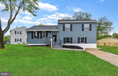 329 Regency Circle, Linthicum Heights, MD 21090 - #: MDAA433272