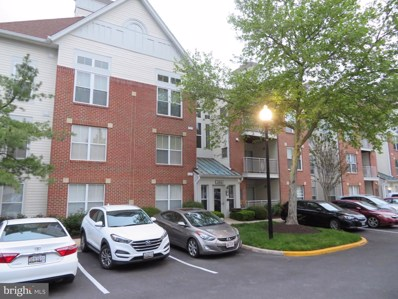 3404 Bitterwood Place UNIT I104, Laurel, MD 20724 - #: MDAA433306