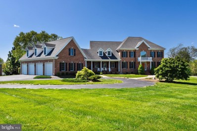 3530 Huntley Drive, Davidsonville, MD 21035 - #: MDAA433396