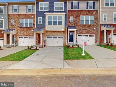 3060 Bretons Ridge Way, Hanover, MD 21076 - #: MDAA433768