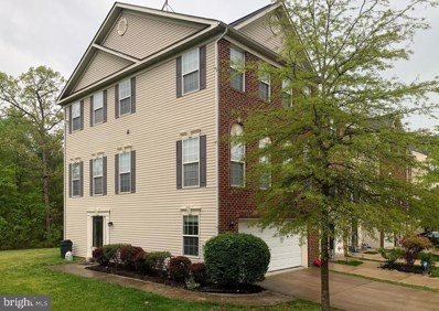 2611 Rainy Spring Court, Odenton, MD 21113 - #: MDAA433792