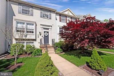 1030 Arborwood Place, Chestnut Hill Cove, MD 21226 - #: MDAA433936