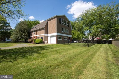 608 Charles Avenue, Deale, MD 20751 - #: MDAA433952
