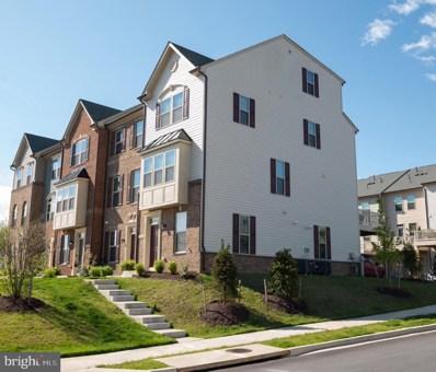 2912 Glendale Avenue, Hanover, MD 21076 - MLS#: MDAA433990