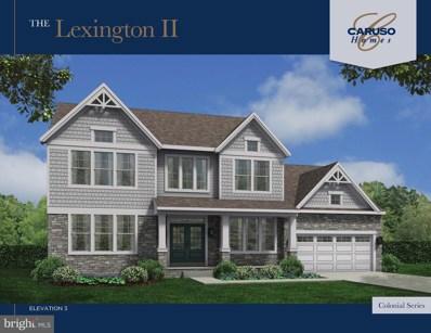 202 Thompson Lane, Deale, MD 20751 - #: MDAA433994