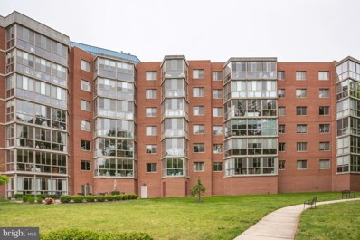 940 Astern Way UNIT 503, Annapolis, MD 21401 - MLS#: MDAA433998