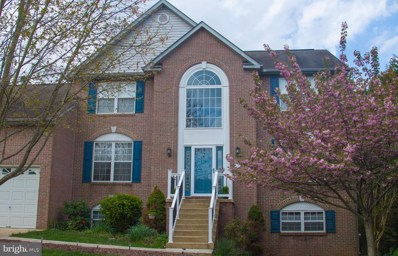 703 Boxmere Court, West River, MD 20778 - #: MDAA434036