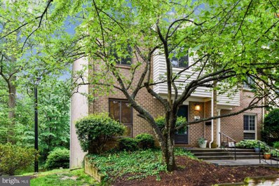 29 Gentry Court, Annapolis, MD 21403 - #: MDAA434090