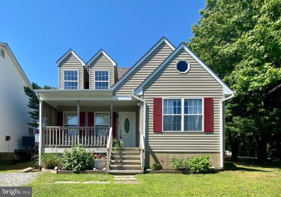 4911 Mariners Drive, Shady Side, MD 20764 - #: MDAA434094