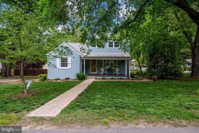 1194 Green Holly Drive, Annapolis, MD 21409 - #: MDAA434270