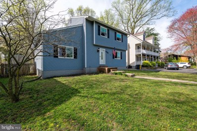 1015 Magothy Park Lane, Annapolis, MD 21409 - #: MDAA434356