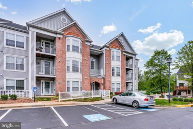 2060 Quaker Way UNIT 1, Annapolis, MD 21401 - #: MDAA434394