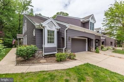 103 Summer Village Drive, Annapolis, MD 21401 - #: MDAA434546