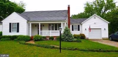 1224 Old Camp Meade Road, Severn, MD 21144 - #: MDAA434702