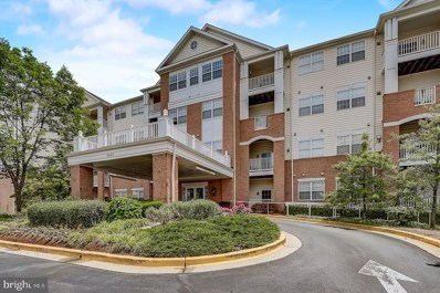 2607 Chapel Lake Drive UNIT 304, Gambrills, MD 21054 - #: MDAA435024