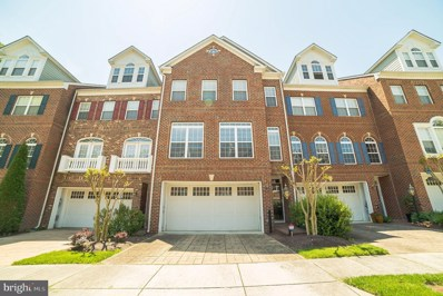 214 Zinfandel Lane, Annapolis, MD 21401 - #: MDAA435080