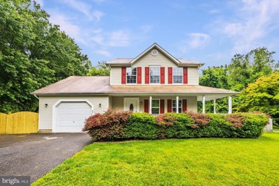 47 Old Frederick Road, Arnold, MD 21012 - #: MDAA435128