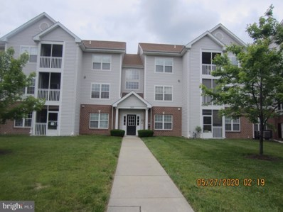 307 Rain Water Way UNIT 101, Glen Burnie, MD 21060 - #: MDAA435226