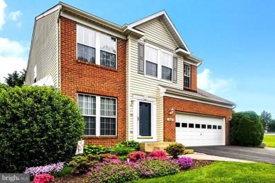 1401 Bretton View Road, Annapolis, MD 21409 - #: MDAA435268
