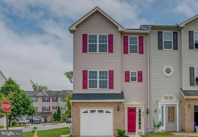 301 Atwater Drive, Annapolis, MD 21401 - #: MDAA435296