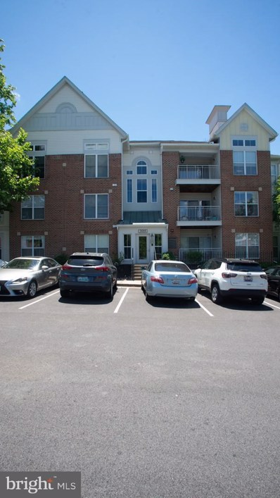 3555 Floating Leaf Lane UNIT C201, Laurel, MD 20724 - #: MDAA435574