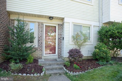 1239 Youngs Farm Road, Annapolis, MD 21403 - #: MDAA435688