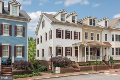 53 Richards Lane, Annapolis, MD 21401 - #: MDAA435886