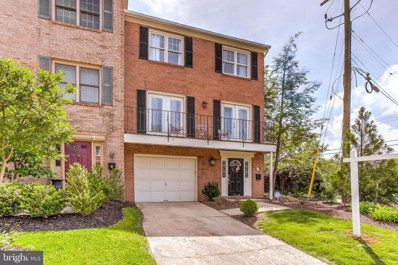 23 Spindrift Way, Annapolis, MD 21403 - #: MDAA435924