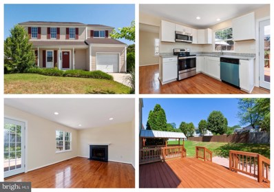 402 Chalmers Avenue, Glen Burnie, MD 21061 - #: MDAA436040