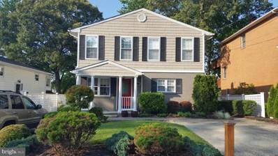 1264 Washington Drive, Annapolis, MD 21403 - #: MDAA436164