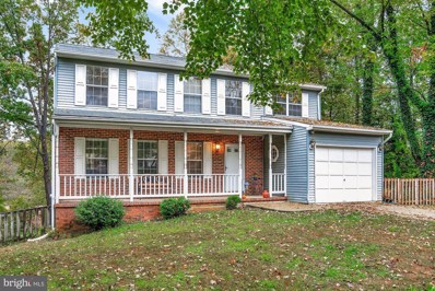 1250 Crowell Court, Arnold, MD 21012 - MLS#: MDAA436176