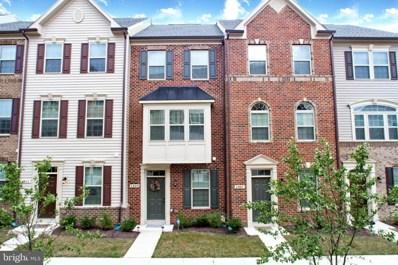 2909 Glendale Avenue, Hanover, MD 21076 - MLS#: MDAA436474