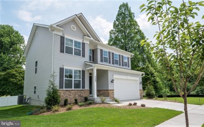 556 Broadneck Road, Annapolis, MD 21409 - #: MDAA436538
