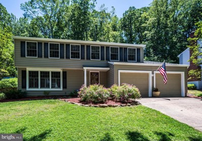 517 Bay Green Drive, Arnold, MD 21012 - #: MDAA436670