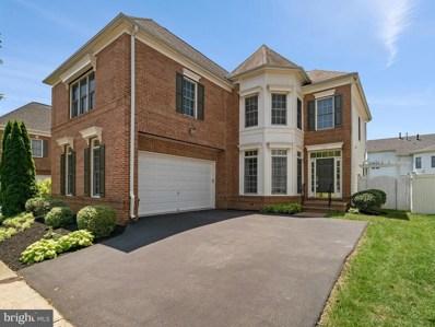 700 Banneker Lane, Annapolis, MD 21401 - #: MDAA436774