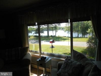 1519 Shore Drive, Edgewater, MD 21037 - #: MDAA436888