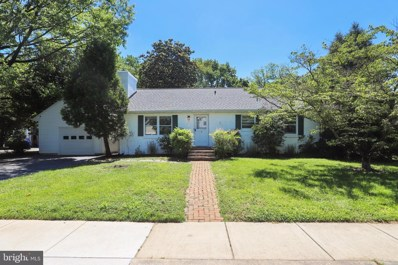 3 S Cherry Grove Avenue, Annapolis, MD 21401 - #: MDAA437028