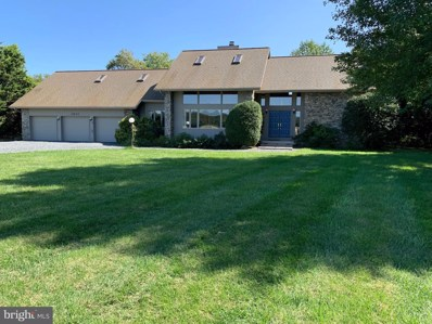 1824 Pleasant Plains Road, Annapolis, MD 21409 - #: MDAA437032