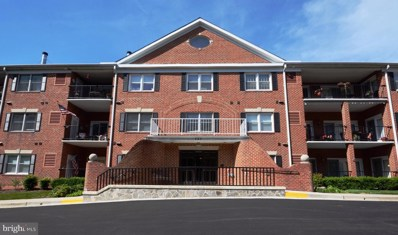 803 Coxswain Way UNIT 106, Annapolis, MD 21401 - #: MDAA437144