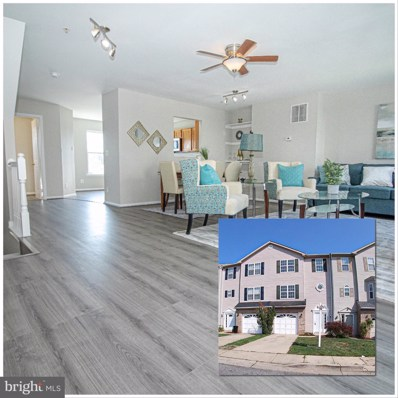 323 Atwater Drive, Annapolis, MD 21401 - #: MDAA437206