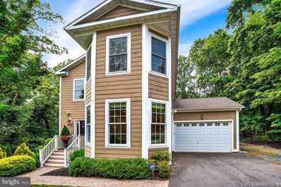 1724 Saint Margarets Road, Annapolis, MD 21409 - #: MDAA437248